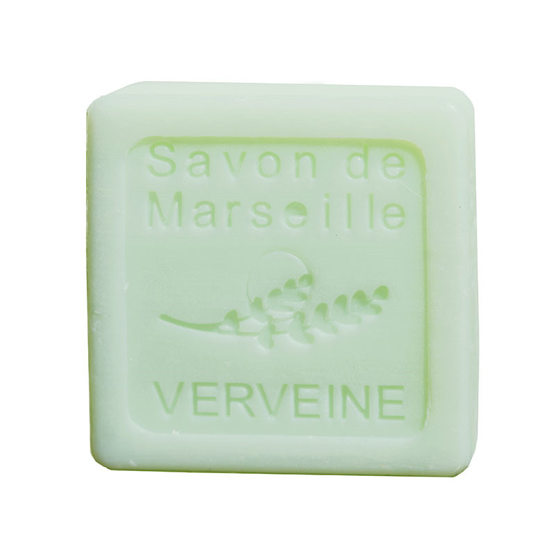 Verbena mini soap, 30g...