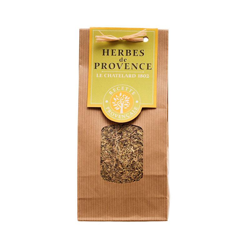 Herbes de Provence 100 g,...