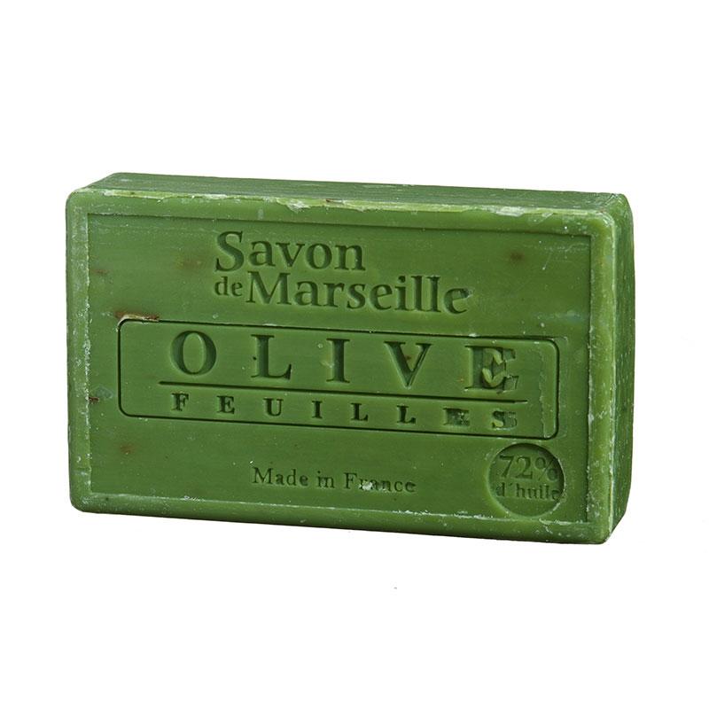 Savon de marseille olive...
